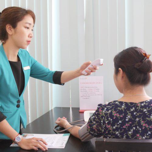 5 Điều Cần Biết Về Tiêm Thuốc Tránh Thai