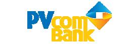 PV Combank