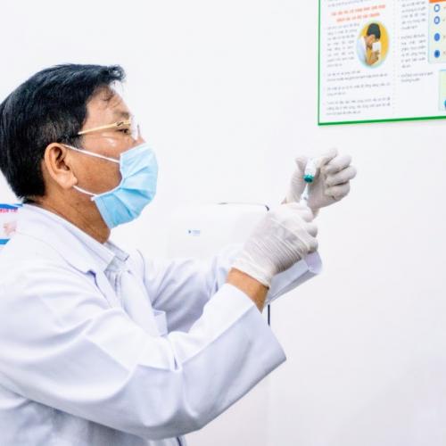 Mùa Hè: Thời Điểm Bùng Phát Viêm Não Nhật Bản